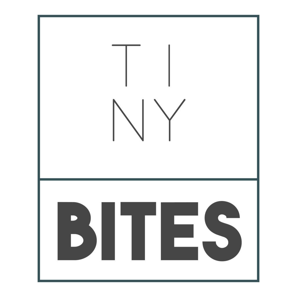 Tiny Bites Podcast